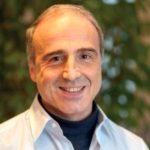 Dr. med. György Irmey