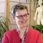 Dr. med. Susanne Bihlmaier
