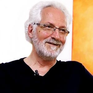 Speaker - Josef Ulrich
